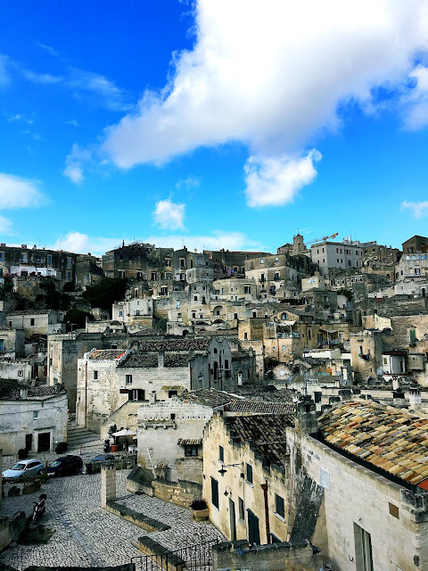 matera-old-town