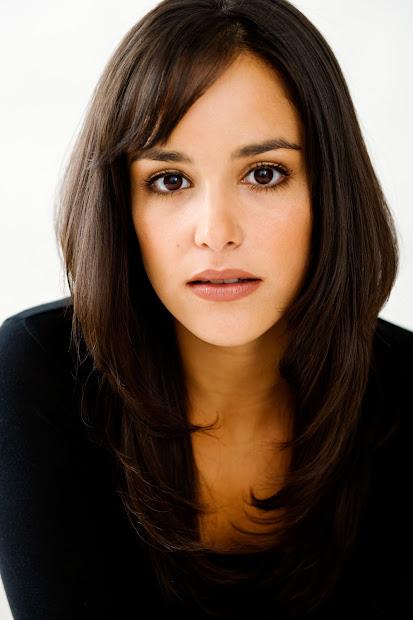 Melissa Fumero Summary Film Actresses