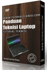 video tutorial service laptop