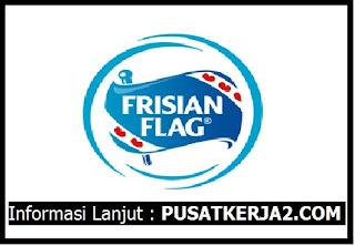 Loker Daerah Jakarta SMA SMK Juli 2020 di PT Frisian Flag Indonesia