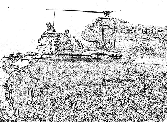 military coloring pages holiday.filmiinspector.com
