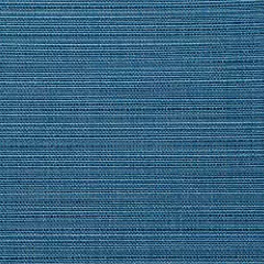 Sunbrella Dupione Deep Sea #8019 Indoor / Outdoor Upholstery Fabric