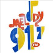 Programacion de Melody 91.7 FM en vivo, telefono de Melody 91.7 FM, descargar Melody 91.7 FM, emisoras de radio cristiana, listado de emisoras de radio cristianas, Melody 91.7 FM online, Melody 91.7 FM en vivo, escuchar Melody 91.7 FM por intenet,