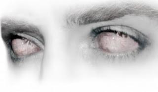 http://www.tecnicadellascuola.it/tecnica-della-scuola/item/25774-la-giornata-della-disabilita-per-suggellare-l-attualita-del-braille.html