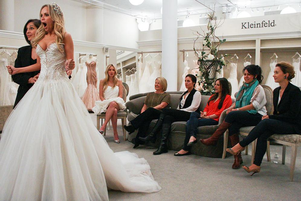 Slips For Wedding Dresses 80 Fabulous Every little girl dreams