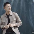 Lirik Lagu  Dory Harsa - Ono Liyane