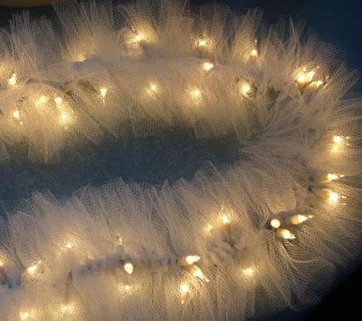 luzinhas-tule-decoracao-festas