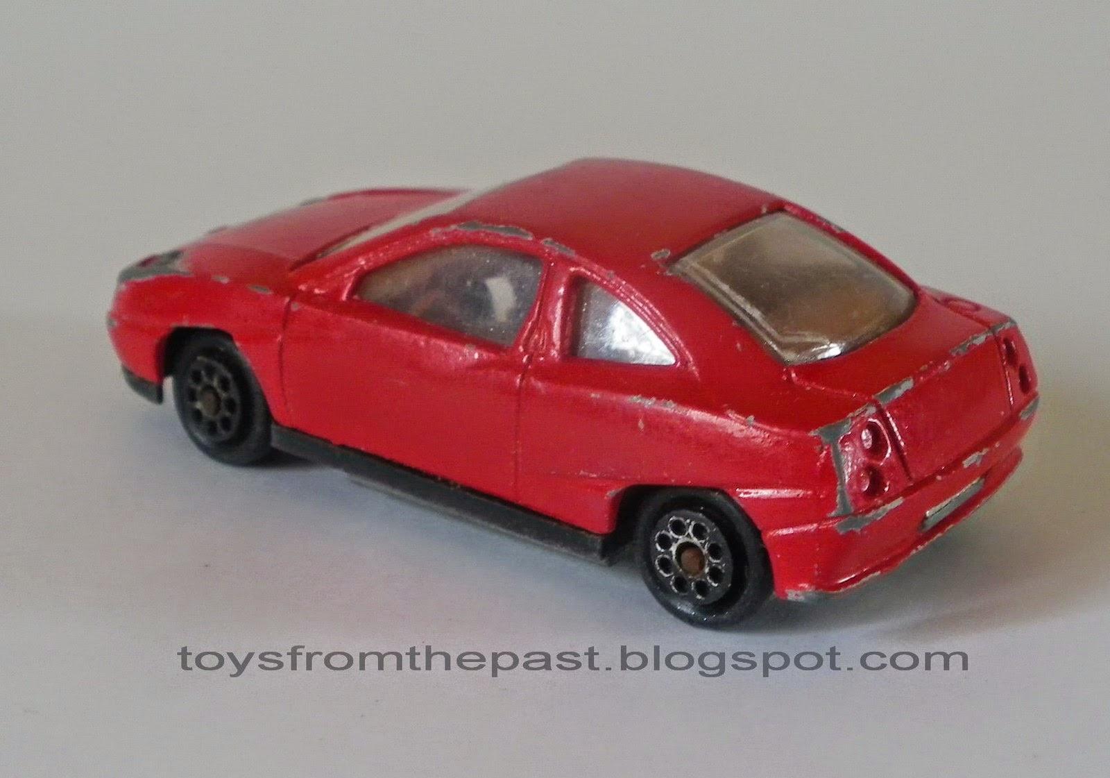 Toy Car Made In U S Zone Germany Ttps Www Google Com
