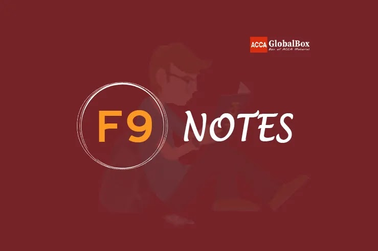 F9 - Self Study Notes | 2021, Accaglobalbox, acca globalbox, acca global box, accajukebox, acca jukebox, acca juke box, ACCA, ACCA MATERIAL, ACCA MATERIAL PDF, ACCA f9 bpp Exam kit 2020, ACCA f9 bpp Exam kit 2021, ACCA f9 bpp Exam kit pdf 2020, ACCA f9 bpp Exam kit pdf 2021, ACCA f9 bpp Revision Kit 2020, ACCA f9 bpp Revision Kit 2021, ACCA f9 bpp Revision Kit pdf 2020 , ACCA f9 bpp Revision Kit pdf 2021 , ACCA f9 bpp Study Text 2020, ACCA f9 bpp Study Text 2021, ACCA f9 bpp Study Text pdf 2020, ACCA f9 bpp Study Text pdf 2021, ACCA f9 fm bpp Exam kit 2020, ACCA f9 fm bpp Exam kit 2021, ACCA f9 fm bpp Exam kit 2022, ACCA f9 fm bpp Exam kit pdf 2020, ACCA f9 fm bpp Exam kit pdf 2021, ACCA f9 fm bpp Exam kit pdf 2022, ACCA f9 fm bpp Revision Kit 2020, ACCA f9 fm bpp Revision Kit 2021, ACCA f9 fm bpp Revision Kit 2022, ACCA f9 fm bpp Revision Kit pdf 2020, ACCA f9 fm bpp Revision Kit pdf 2021, ACCA f9 fm bpp Revision Kit pdf 2022, ACCA f9 fm bpp Study Text 2020, ACCA f9 fm bpp Study Text 2021, ACCA f9 fm bpp Study Text 2022, ACCA f9 fm bpp Study Text pdf 2020, ACCA f9 fm bpp Study Text pdf 2021, ACCA f9 fm bpp Study Text pdf 2022, Download f9 bpp Latest 2019 Material, Free, Free ACCA MATERIAL PDF, Free ACCA MAterial, Free Download, Free Download ACCA MATERIAL PDF, Free download ACCA MATERIAL, Free f9 Material 2019, Free f9 Material 2020, Free f9 Material 2021, Free f9 Material 2022, Latest 2019 ACCA Material PDF, Latest ACCA Material, Latest ACCA Material PDF, MATERIAL PDF, acca, acca 2020, acca 2020 conference, acca 2020 exam dates, acca 2020 exam fees, acca 2020 subscription fee, acca 2020 syllabus, acca 2021, acca fm syllabus, acca fm syllabus 2020, acca fmbreviation, acca fmend, acca fmout, acca fmroad, acca fmu dhabi, acca cpd fm magazine, acca d'abondance, acca exams, acca f9 2019, acca f9 2019 pdf, acca f9 2019 syllabus, acca f9 2020, acca f9 2020 pdf, acca f9 2020 syllabus, acca f9 2021, acca f9 2021 pdf, acca f9 2021 syllabus, acca f9 2022, acca f9 2022 pdf, a