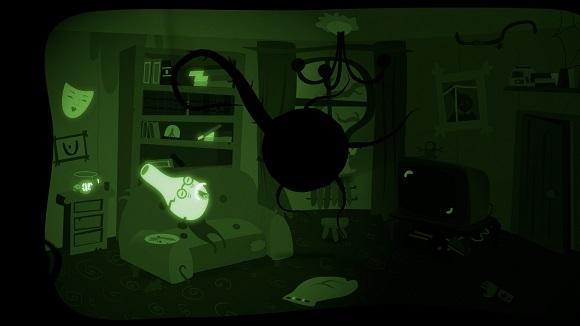 bulb-boy-pc-screenshot-www.ovagames.com-2