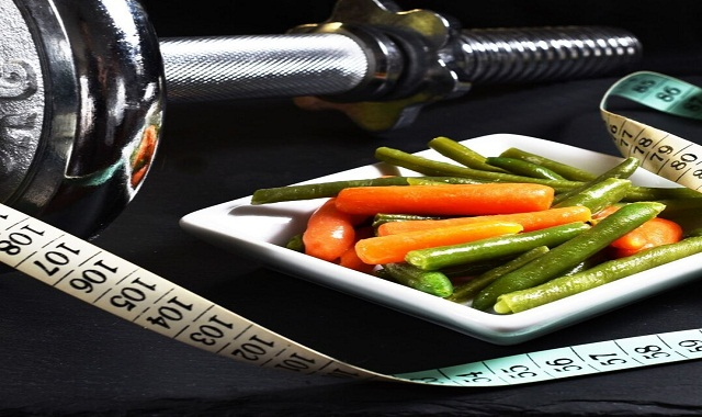 4 Tips For Starting Weight Loss Meal Plan