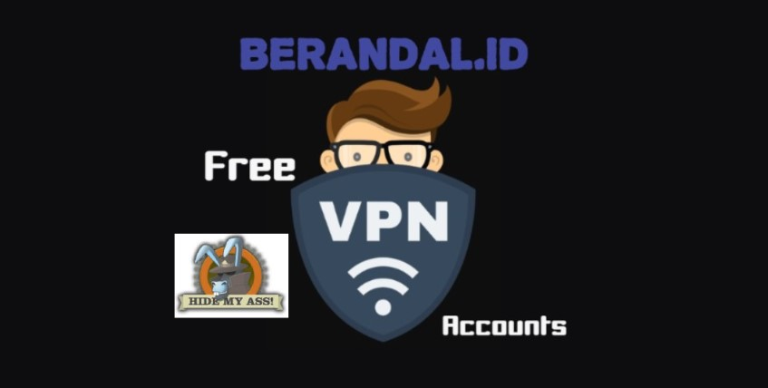 Free VPN Accounts | HMA Pro VPN License Key Free 2019-2020 - Roni