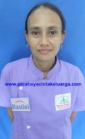 Penyalur rustini Pekerja Asisten Pembantu Rumah Tangga PRT ART Jakarta
