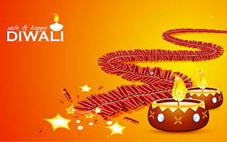 happy diwali 2019 wishes, happy diwali 2019 images