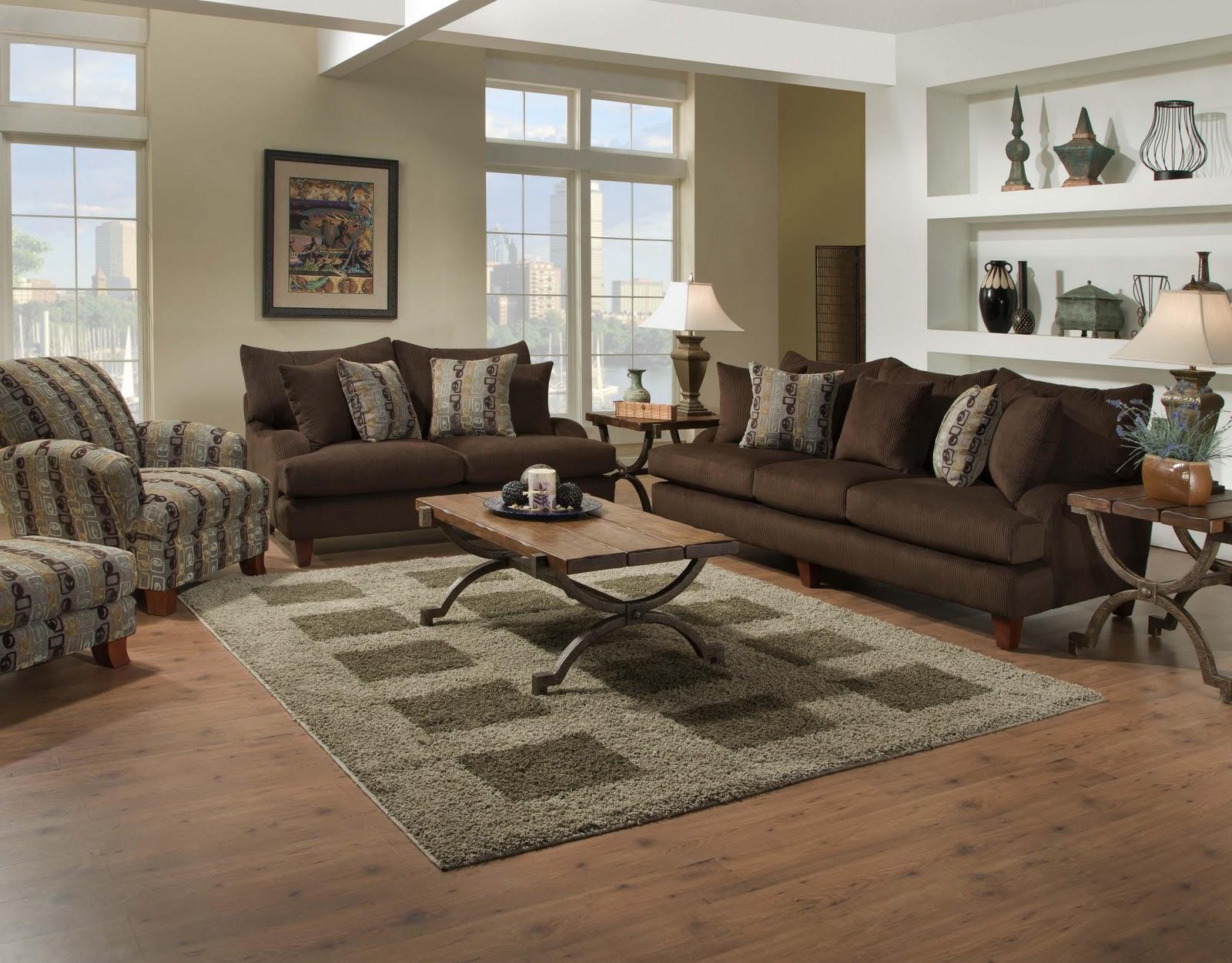 knoxville wholesale furniture 1700corinthian