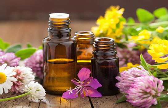 essential oil, minyak atsiri, manfaat minyak atsiri, manfaat essetial oil,