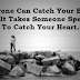 Love Images | Nice Pictures of Love