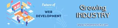 Web Developer कैसे बने