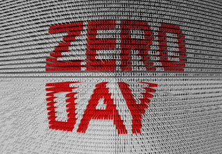 Nova vulnerabilidade zero-day permite escalonamento de privilégios no Windows