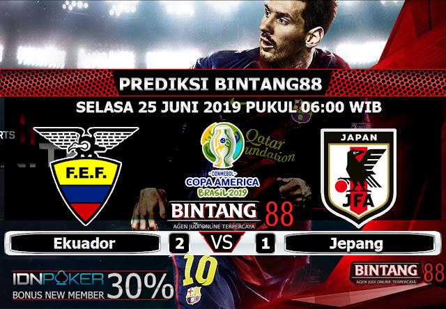 https://prediksibintang88.blogspot.com/2019/06/prediksi-bola-ekuador-vs-jepang-25-juni.html
