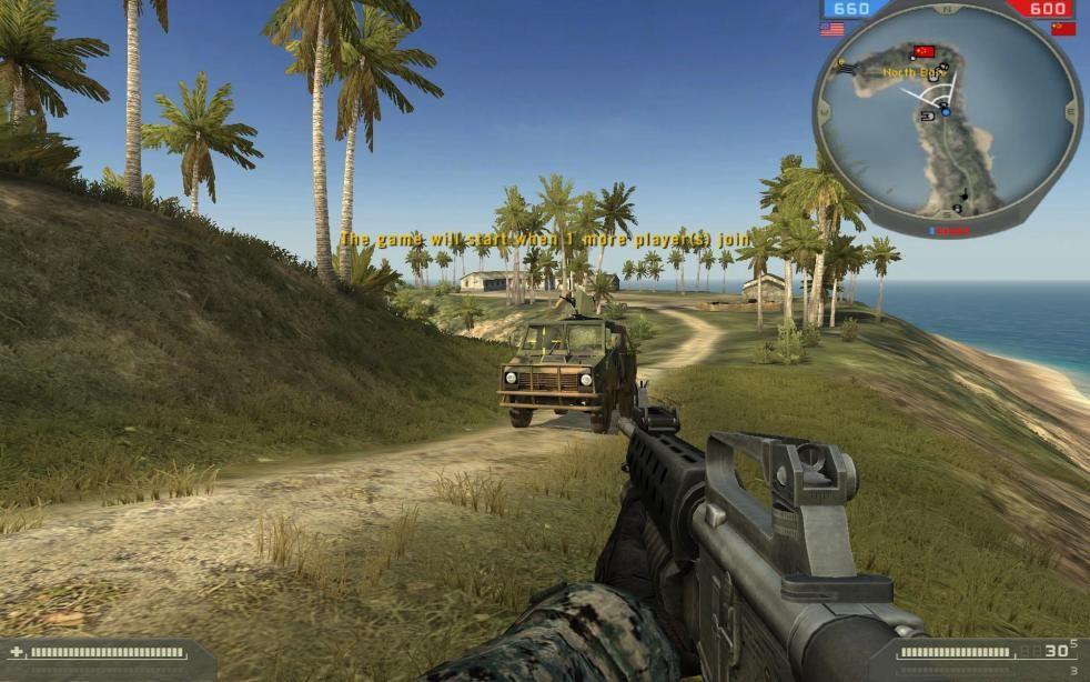 download game mod apk gta