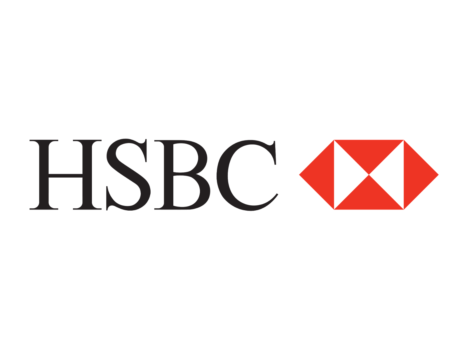 hsbc composers commissions bil morphology composer sound smith