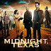 "Vampiros chegam à ""Midnight, Texas"" em promo do episódio 1x03!"