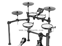 Beberapa Produk dengan Harga Drum Elektrik Murah
