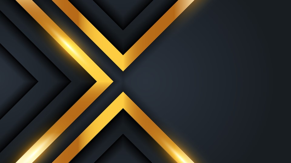 abstract luxury ppt background for free