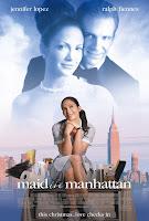 Sueño de Amor / Sucedió en Manhattan