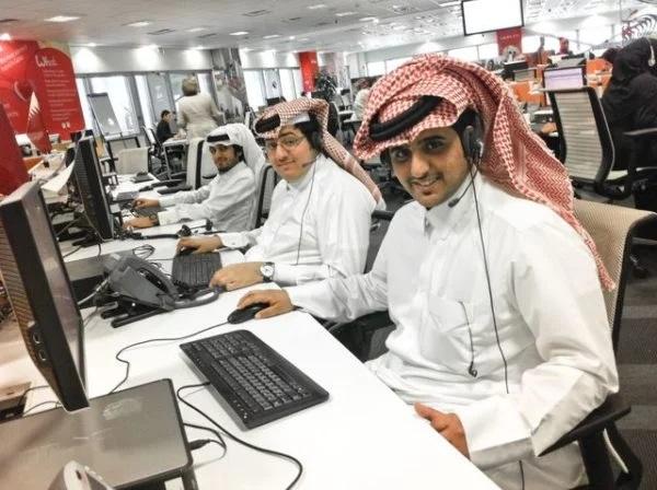 Qatar & Fakta-fakta Positif Negaranya