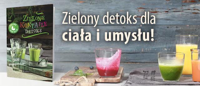 https://zielonekoktajle.blogspot.com/2017/10/detoks-zapowiedz-nowej-ksiazki-z-serii.html