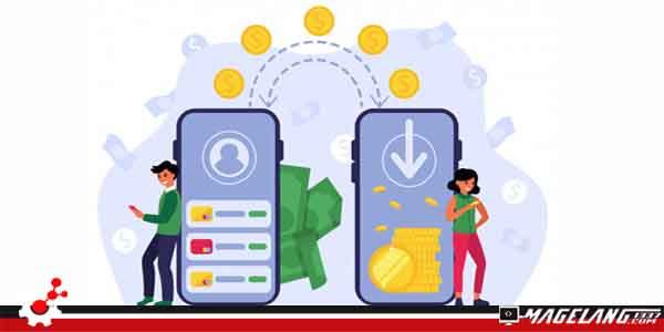 10 Aplikasi Penghasil Uang Rupiah Dolar 2021 Terbukti Membayar