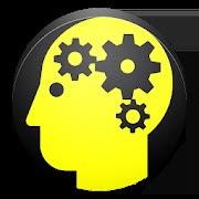 Fit-Brain