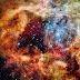 أفضل 10 صور من تلسكوب هابل الفضائي