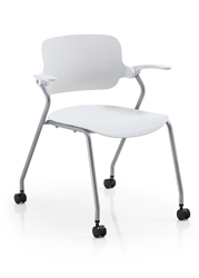 May Office Chair Sale
