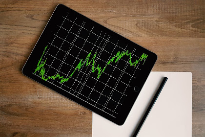 Best Penny Stocks List to Buy and Watch | Penny Matrix