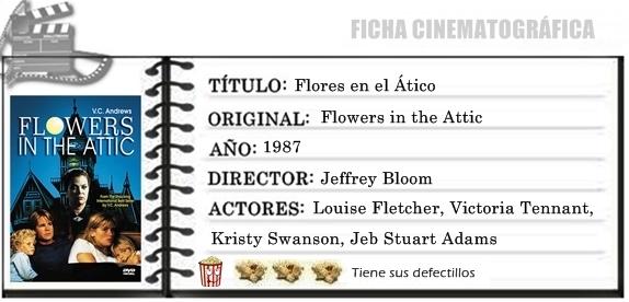 Filologa Bibliofila De La Pagina A La Pantalla Flores En El