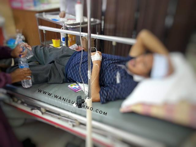 Senarai Klinik Kesihatan Daerah Kota Bharu
