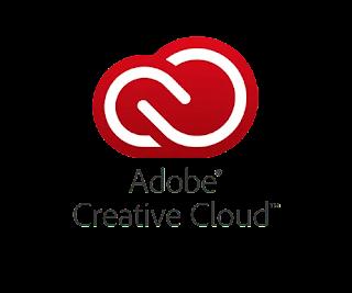 أداة CreativeCloudCleaner حذف جميع منتجات ادوبى بشكل سليم