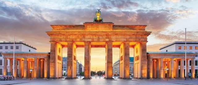 10 Tips Ingat Ketika Mengunjungi Berlin