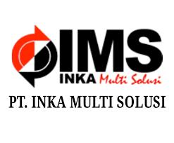 Lowongan Kerja SMA SMK PT INKA Multi Solusi Service 2020