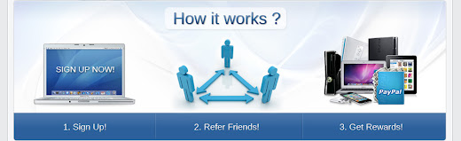 CLICK HERE TO GET YOUR INSTANT REWARD!...