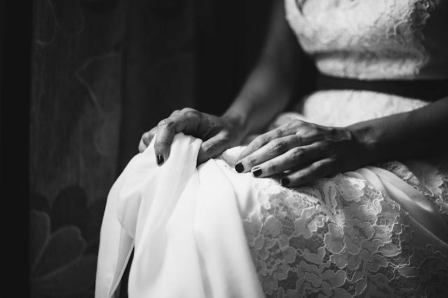 fotografa bodas lele pastor