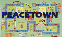 http://theplayfulotter.blogspot.com/2018/02/peacetown-conflict-resolution.html