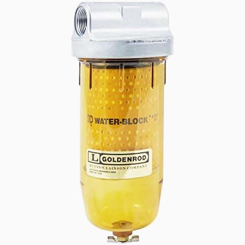 filtro-diesel