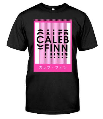 caleb finn merch hoodie, caleb finn merchandise amazon teespring website T Shirt Hoodie Sweatshirt. GET IT HERE