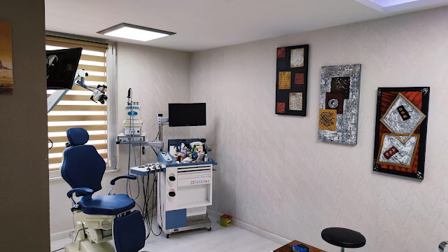 Otorhinolaryngology & Head and Neck Surgeon in İstanbul,About the ENT specialist in İstanbul,ENT Clinic in İstanbul,Turkey,About me,Dr. Murat Enoz,ENT doctor in İstanbul,