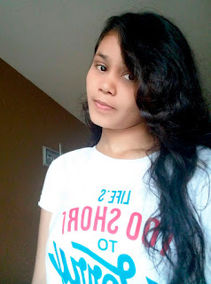 Sonal Goswami