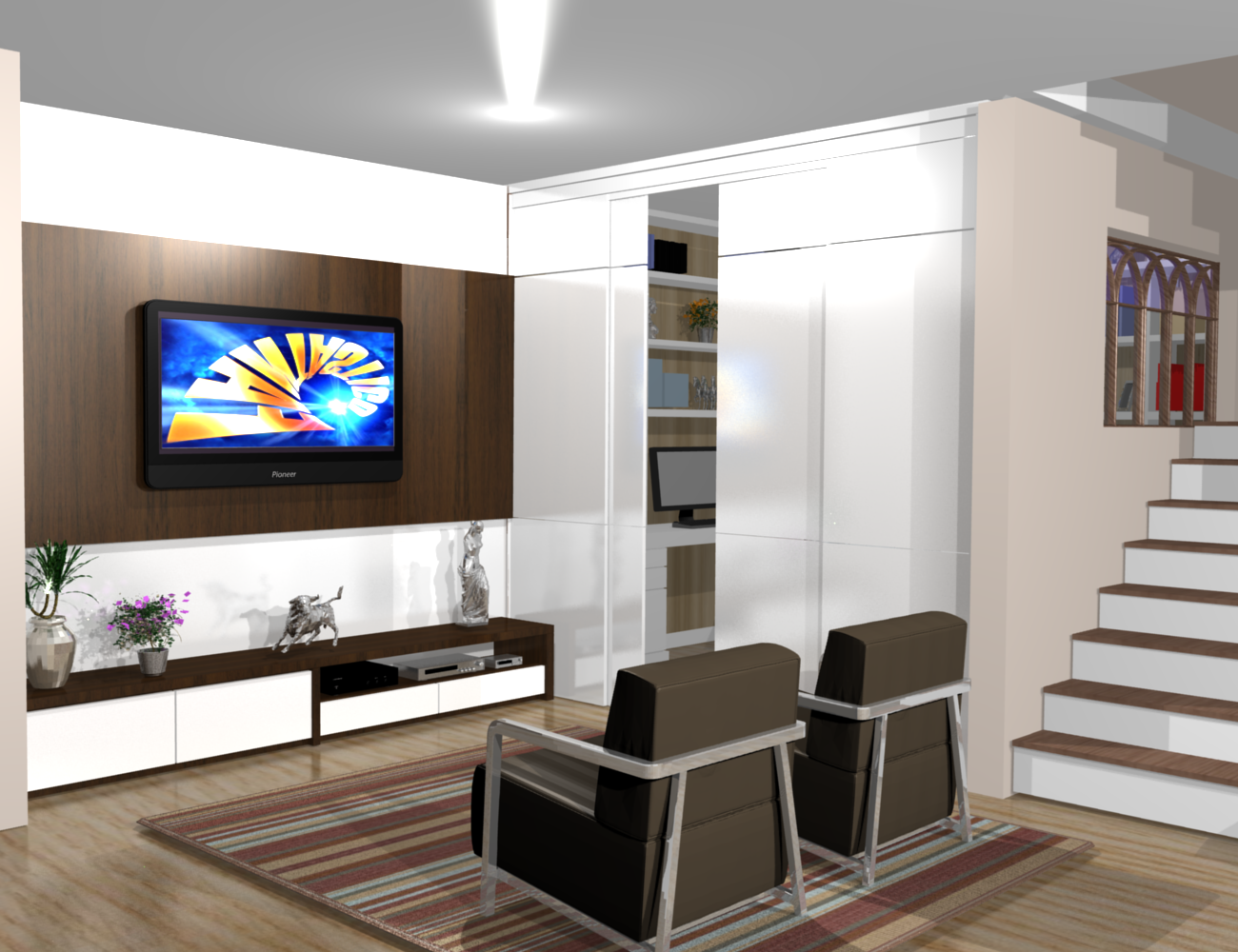 Móveis planejados Marcenaria sob medida armários cozinha banheiro  #0751C4 1300 1000